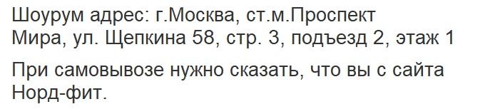 https://nord-fit.ru/images/upload/АДРЕС%20НА%20САЙТ.jpg
