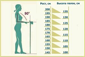 https://nord-fit.ru/images/upload/tablitsa-sootvetstviya-rosta-i-dliny-palok-dlya-za1.jpg